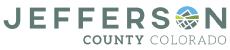Jefferson County Assessor Logo